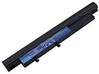 Аккумулятор для ноутбука Acer AS09F34