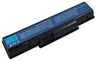 Аккумулятор для ноутбука Acer AS07A31