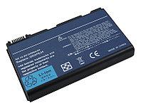 Аккумулятор для ноутбука Acer CONIS71