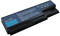 Аккумулятор для ноутбука Acer AS07B31