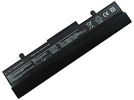Аккумулятор для ноутбука Asus AL31-1005