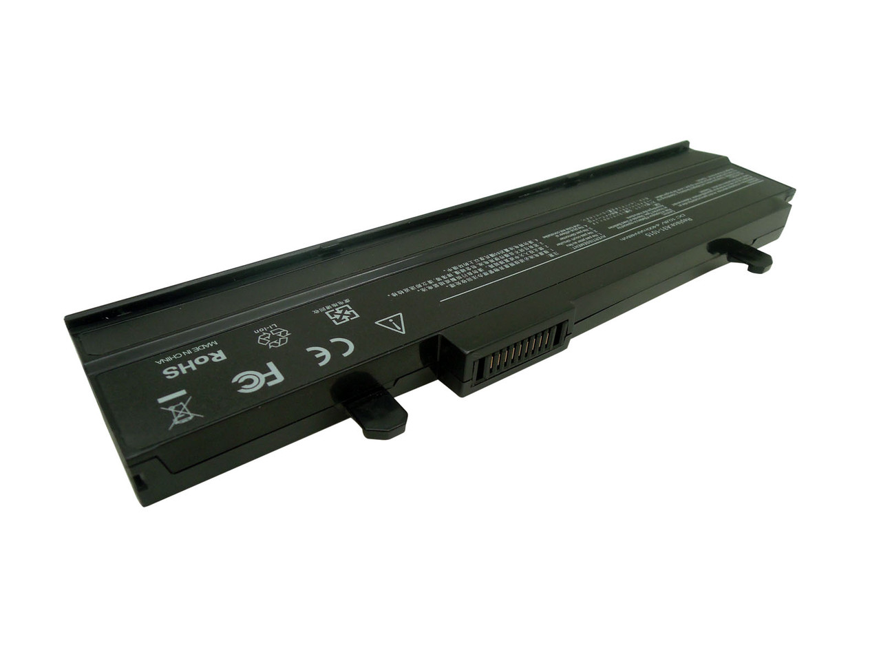 Аккумулятор для ноутбука Asus A32-1015