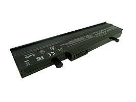 Аккумулятор для ноутбука Asus AL31-1015