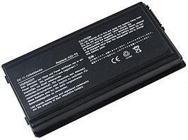 Аккумулятор для ноутбука Asus A32-F5