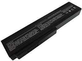 Аккумулятор для ноутбука Asus A32-N61