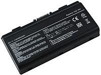 Аккумулятор для ноутбука Asus A32-XT12