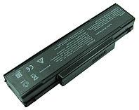 Аккумулятор для ноутбука Asus A32-Z94
