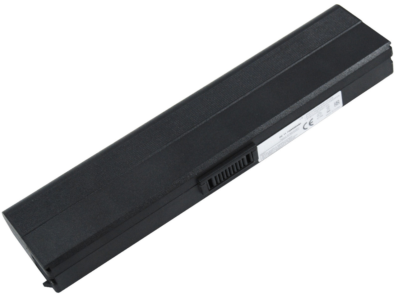 Аккумулятор для ноутбука Asus A31-F9