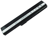 Аккумулятор для ноутбука Asus A31-B53