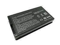Аккумулятор для ноутбука Asus A32-F80H