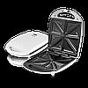"""Электрическая бутербродница-сэндвичница """"Saachi NL - ST - 4655"""""""
