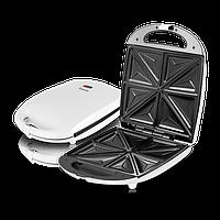 """Электрическая бутербродница-сэндвичница """"Saachi NL - ST - 4655"""", фото 1"""