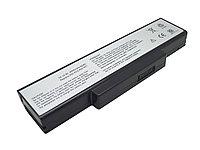 Аккумулятор для ноутбука Asus A32-N71