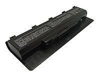 Аккумулятор для ноутбука Asus A31-N56
