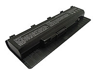 Аккумулятор для ноутбука Asus A32-N46