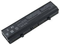 Аккумулятор для ноутбука Dell TYPE HP297