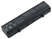 Аккумулятор для ноутбука Dell TYPE GW240