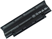 Аккумулятор для ноутбука Dell TYPE J1KND