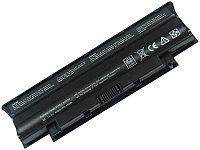 Аккумулятор для ноутбука Dell TYPE J4XDH