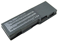 Аккумулятор для ноутбука Dell TYPE KD476