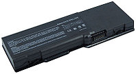 Аккумулятор для ноутбука Dell TYPE RD855