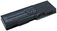 Аккумулятор для ноутбука Dell TYPE TD344