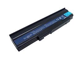 Аккумулятор для ноутбука Gateway AS09C31
