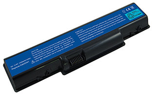 Аккумулятор для ноутбука Gateway AS09A71