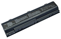 Аккумулятор для ноутбука HP 396600-001