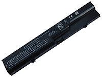 Аккумулятор для ноутбука HP HSTNN-I86C-4