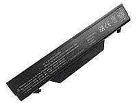 Аккумулятор для ноутбука HP HSTNN-I62C
