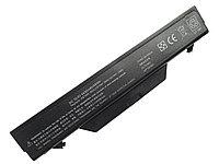 Аккумулятор для ноутбука HP HSTNN-XB89