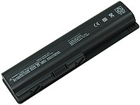 Аккумулятор для ноутбука HP 462890-151
