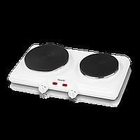 """Электрическая (настольная) плита """"Saachi NL-HP-6207"""""""