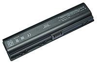 Аккумулятор для ноутбука HP 411462-321