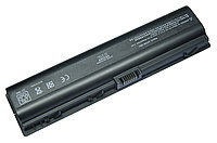 Аккумулятор для ноутбука HP HSTNN-IB42