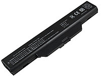 Аккумулятор для ноутбука HP HSTNN-IB52