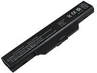 Аккумулятор для ноутбука HP HSTNN-FB51