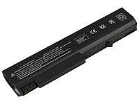 Аккумулятор для ноутбука HP HSTNN-C66C-4
