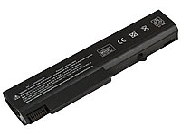 Аккумулятор для ноутбука HP HSTNN-CB69