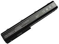 Аккумулятор для ноутбука HP HSTNN-DB75