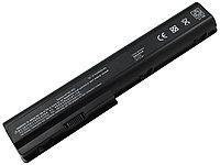 Аккумулятор для ноутбука HP 464058-251