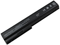 Аккумулятор для ноутбука HP 464059-141