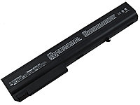 Аккумулятор для ноутбука HP 395794-001