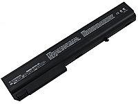 Аккумулятор для ноутбука HP 398876-001
