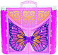 Игровой набор Барби Принцессы Дом-Трансформер, Barbie, фото 4