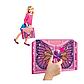 Игровой набор Барби Принцессы Дом-Трансформер, Barbie, фото 5