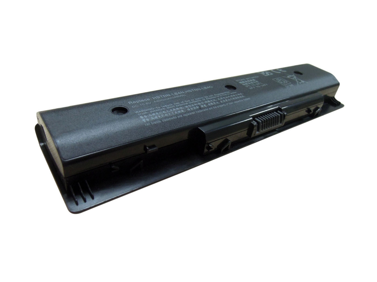 Аккумулятор для ноутбука HP P106