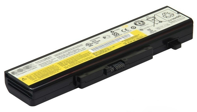 Аккумулятор для ноутбука Lenovo L11M6Y01