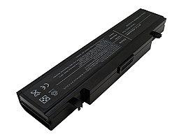 Аккумулятор для ноутбука Samsung AA-PB9NC5B